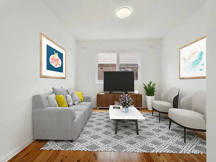 2/16 Figtree Avenue, Randwick 2031, NSW Apartment Photo