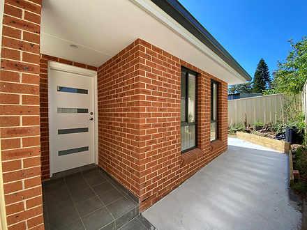 41A Kieren Drive, Blacktown 2148, NSW Flat Photo