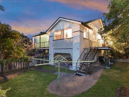 68 Birdwood Road, Holland Park West 4121, QLD House Photo