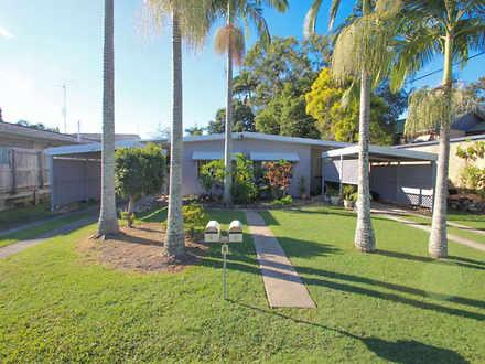 2/6 Broadwater Avenue, Maroochydore 4558, QLD Duplex_semi Photo