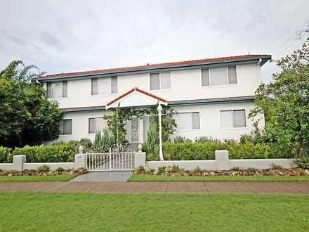 72A Pulteney Street, Taree 2430, NSW Unit Photo
