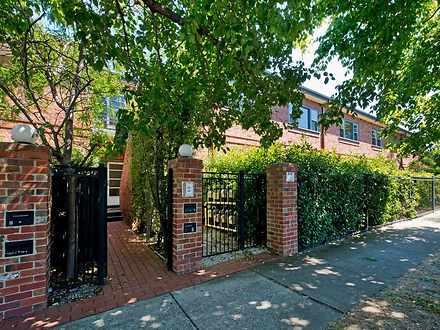 6/7 Trevelyan Street, Elsternwick 3185, VICTORIA Apartment Photo