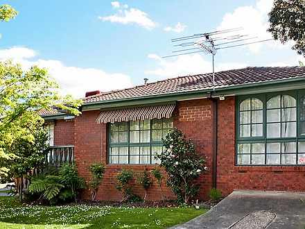 1/8 Florence Road, Surrey Hills 3127, VIC Unit Photo