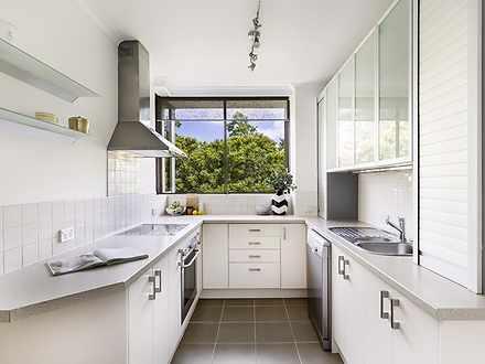 11/81A Gerard Street, Cremorne 2090, NSW Unit Photo