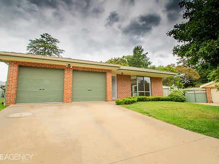 4 Betts Place, Orange 2800, NSW House Photo