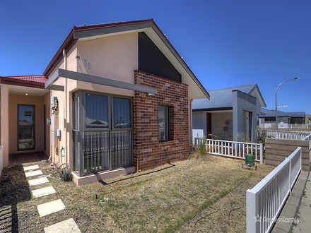 30 Cheriton Avenue, Ellenbrook 6069, WA House Photo