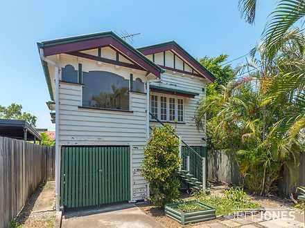 7 Tenth Avenue, Coorparoo 4151, QLD House Photo