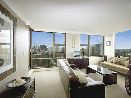 14D/50 Whaling Road, Kirribilli 2061, NSW Apartment Photo