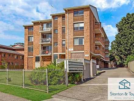 10/38-40 Castlereagh Street, Penrith 2750, NSW Unit Photo
