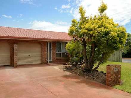 1/50 Wuth Street, Darling Heights 4350, QLD House Photo