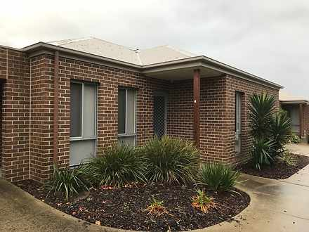 2/105 Salmon Street, Hastings 3915, VIC Unit Photo