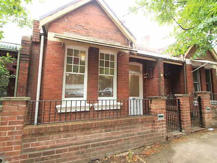 12 Roberts Street, Camperdown 2050, NSW House Photo