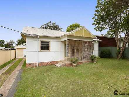 13 Resthaven Avenue, Charmhaven 2263, NSW House Photo