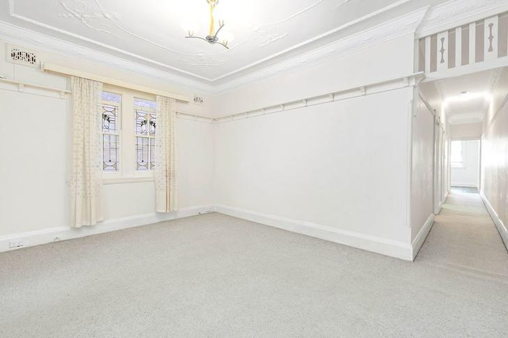 1/12 Moira Crescent, Clovelly 2031, NSW Apartment Photo