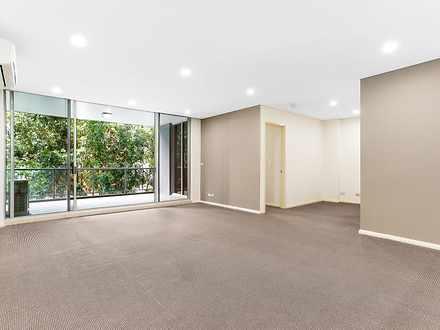 285/18-26 Church Avenue, Mascot, Mascot 2020, NSW Apartment Photo