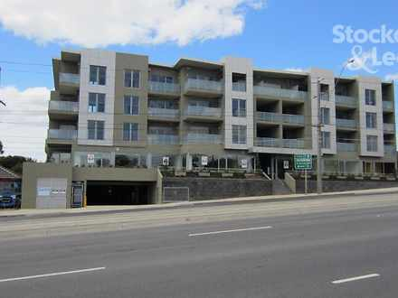 102/1320 Plenty Road, Bundoora 3083, VIC Apartment Photo
