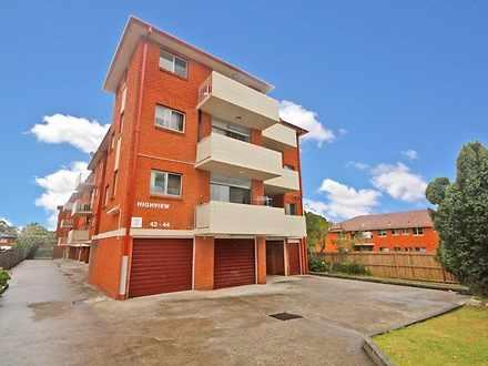 13/42-44 Fairmount Street, Lakemba 2195, NSW Unit Photo