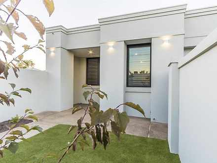 7B Wattle Avenue, Mildura 3500, VIC Townhouse Photo