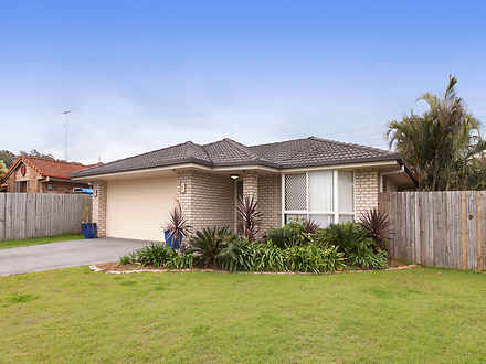 43 Tansey Drive, Tanah Merah 4128, QLD House Photo
