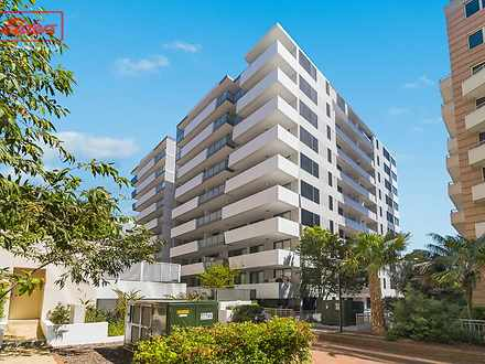 83/14 Pound Road, Hornsby 2077, NSW Apartment Photo
