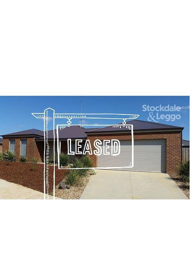 66 Rosemond Way, Bannockburn 3331, VIC House Photo