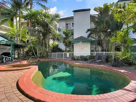 13/61 Vasey Esplanade, Trinity Beach 4879, QLD Unit Photo