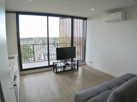 1209A/39-55 Kingsway, Glen Waverley 3150, VIC Apartment Photo