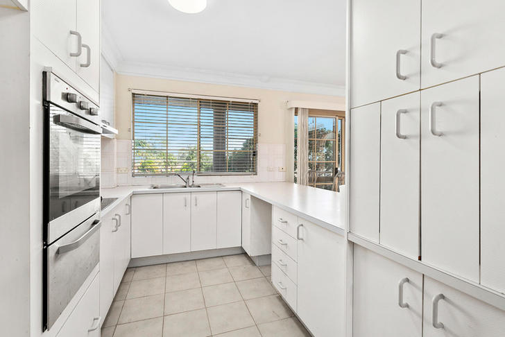 5/13-15 Nielsen Avenue, Carlton 2218, NSW Unit Photo