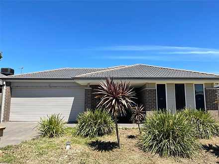 21 Rivulet Drive, Point Cook 3030, VIC House Photo