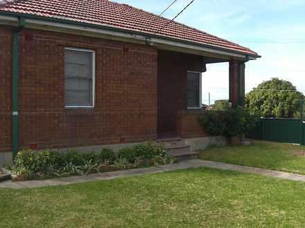 76 High Street, Carlton 2218, NSW House Photo