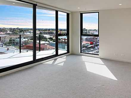 511/630 High Street, Thornbury 3071, VIC Apartment Photo