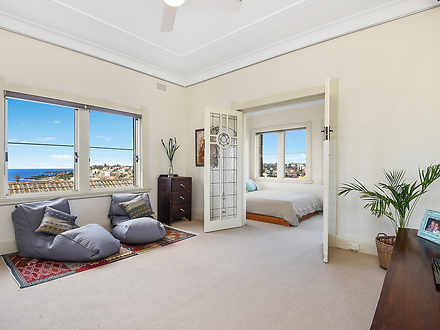 4/11A Mount Street, Coogee 2034, NSW Apartment Photo