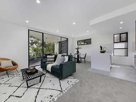 2/24 Church Street, Randwick 2031, NSW Apartment Photo