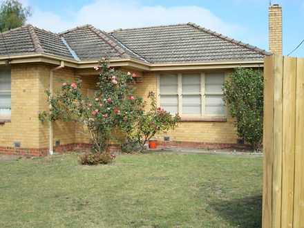 1/29 Marshall Avenue, Clayton 3168, VIC Unit Photo