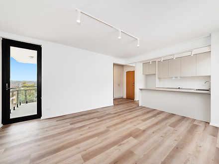 10/18 Francis Street, Bondi Beach 2026, NSW Apartment Photo