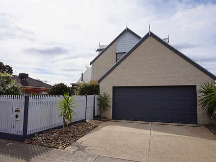 4 Grange Crescent, Torquay 3228, VIC House Photo