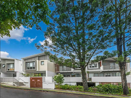 1/22 Travill Street, Newmarket 4051, QLD Unit Photo