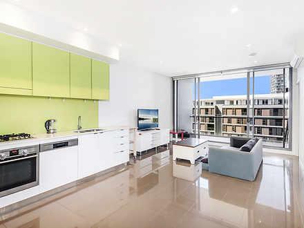 76/6 Archibald Avenue, Waterloo 2017, NSW Apartment Photo