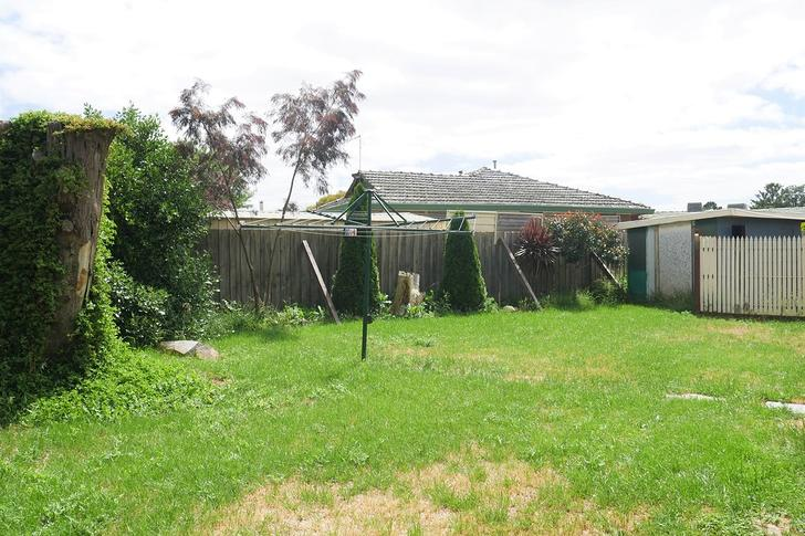 7 Balmoral Place, Melton West 3337, VIC House Photo