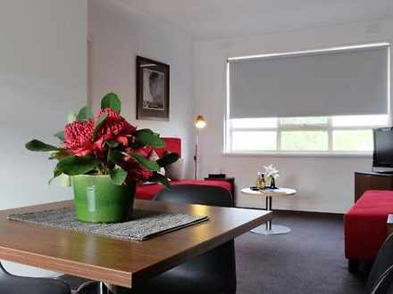 Arthur Street, South Yarra 3141, VIC Apartment Photo