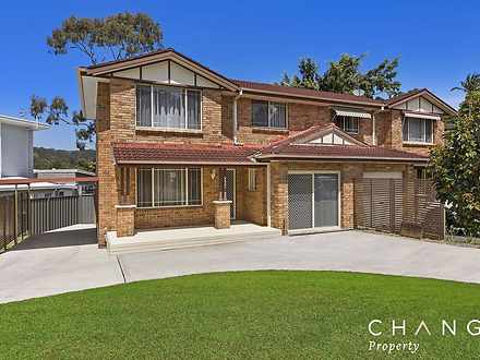 1/28 Michaela Road, Terrigal 2260, NSW Duplex_semi Photo