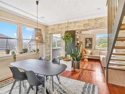 9/66 Roscoe Street, Bondi Beach 2026, NSW Apartment Photo