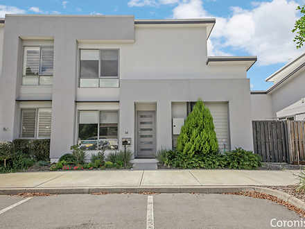 14 Warrumbungle  Parade, Fitzgibbon 4018, QLD Townhouse Photo