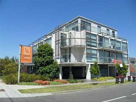 5/30 Swindon Road, Hughesdale 3166, VIC Apartment Photo