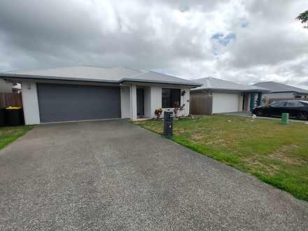 21 Newry Trail, Smithfield 4878, QLD House Photo