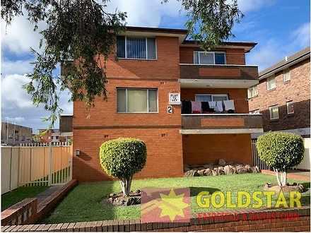 5/2 Clifford Avenue, Canley Vale 2166, NSW Unit Photo