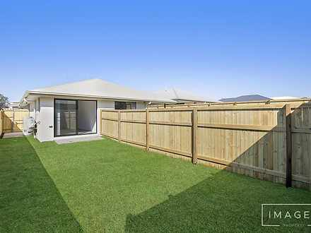 2/59 Locke Crescent, Redbank Plains 4301, QLD House Photo