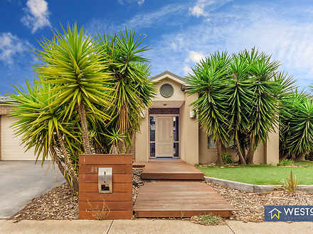 31 Winona Circuit, Tarneit 3029, VIC House Photo