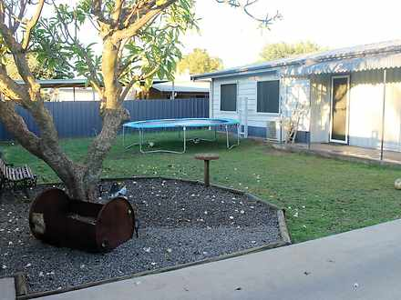 47 Cook Crescent, Mount Isa 4825, QLD House Photo