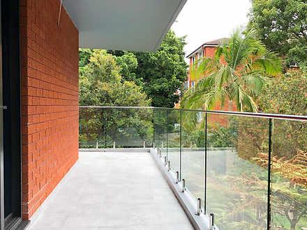6/48 Avoca Street, Randwick 2031, NSW Apartment Photo